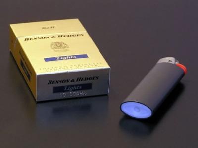 S Cigarettes4