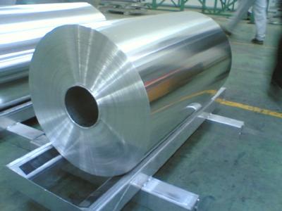 Aluminum-Aluminium-Coil.Jpg