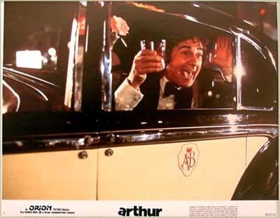 Arthur-1