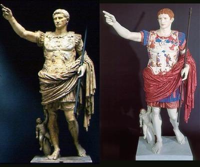 Augustus-Of-Prima-Porta-Tm.Jpg