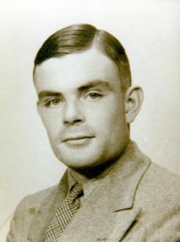 Turing2.Jpg