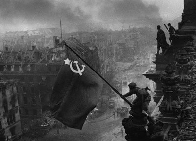 20060402202418Reichstag-Flag.Jpg