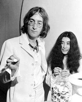 B72909John-Lennon-Yoko-Ono-Posters.Jpg
