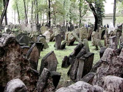 Cemetery5.Jpg
