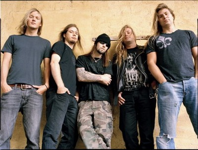 Children Of Bodom 425.Jpg
