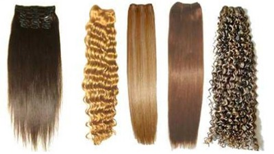 Human Hair 4.Jpg