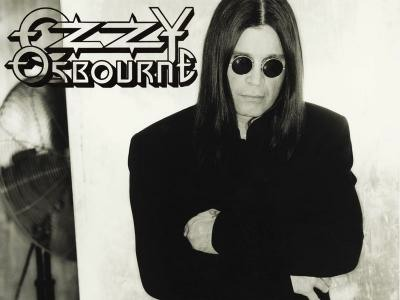 Imgname--Ozzy Osbourne To Play The Hard Rock In Las Vegas---50226711--Oosbournewallpaper.Jpg
