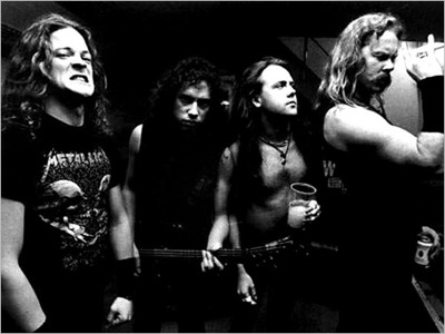 Metallica3.Jpg