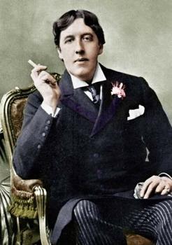 Oscar Wilde.Jpg