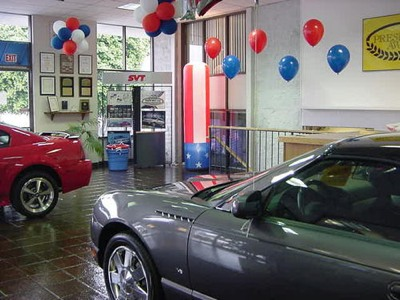 Patriotic Car Dealer.Jpg