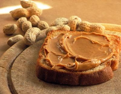 Peanut-Butter-Breakfast-Lg.Jpg