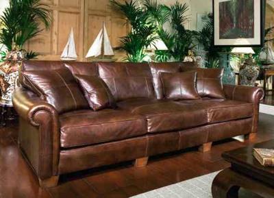 Plantation Sofa.Jpg