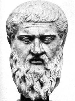 Plato Bust.Jpg