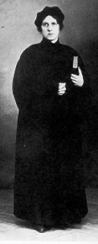 Rabbiner Jonas1937.Jpeg