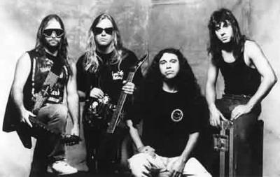 Slayer-02.Jpg