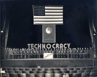 Technocracy-Flag.Jpg