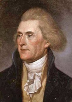 Thomas-Jefferson-President.Jpg