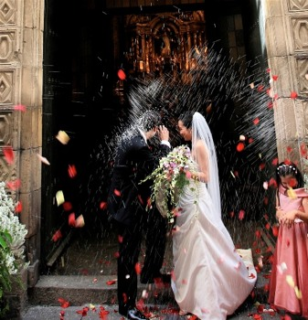 Wedding-Picture-Photo-Shower-Of-Rice-Jurvetson-Pic.Jpg