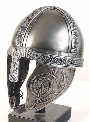 viking and wore regular helmets The horned viking helmet is a classic image —but it only dates back to a 19th century opera costume follow phil edwards and vox almanac on facebook for.