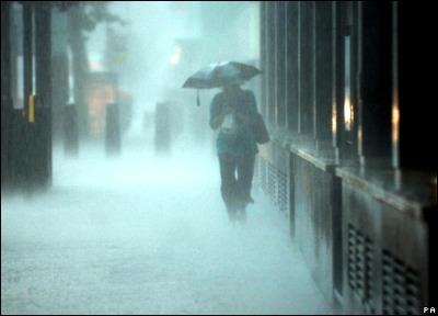 44011042 Rain Pa.Jpg