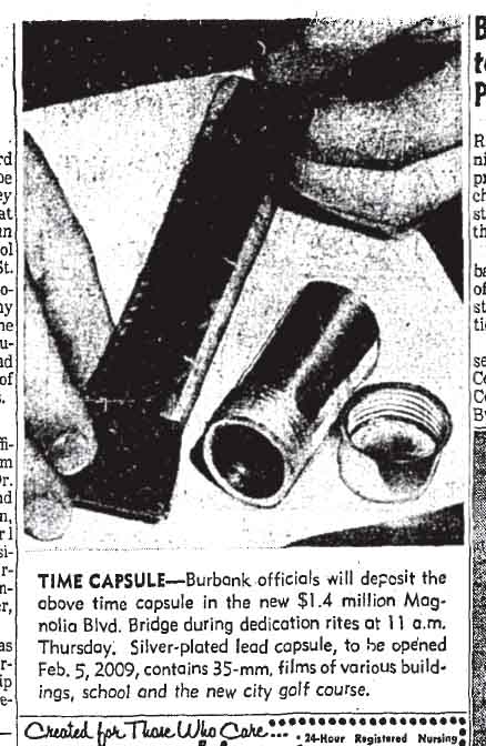 time capsule essay ideas