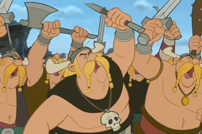 Asterix-And-The-Vikings.Jpg