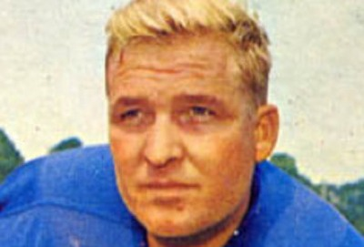 Bobby Layne Feature.Jpg