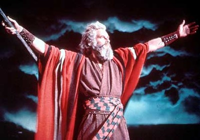 Charleton-Heston-The-Ten-Commandments1.Jpg