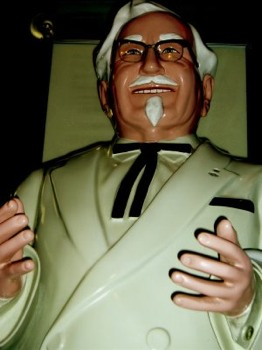 Colonel Sanders4.Jpg