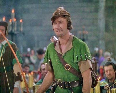 Flynn Robin Hood.Jpg