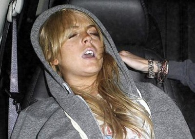 Lindsey-Lohan-Drunk.Jpg