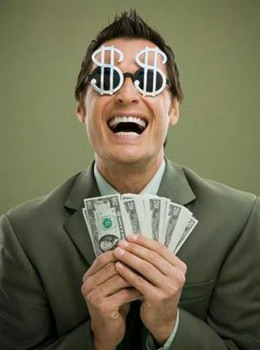 71014 Moneyhappiness Vl-Vertical.Jpg