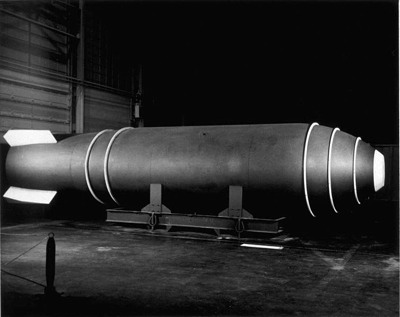 756Px-Mk17 Bomb.Jpg