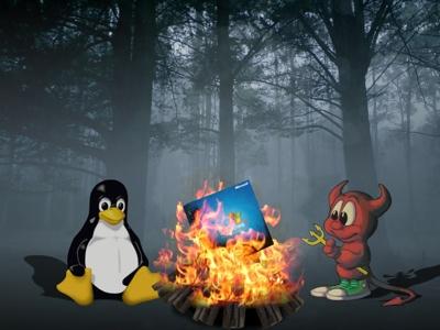 Bsd-Windows-Linux.Jpg