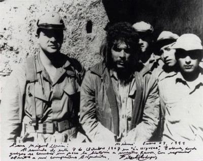Che Guevara Prisionero.Jpg