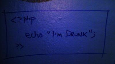 Geekgraffiti 12.Jpg