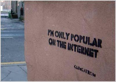 Geekgraffiti 7.Jpg