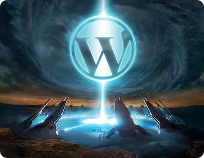 Halo WordPress.Jpg