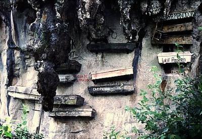Hanging Coffins Sagada 001.Jpg
