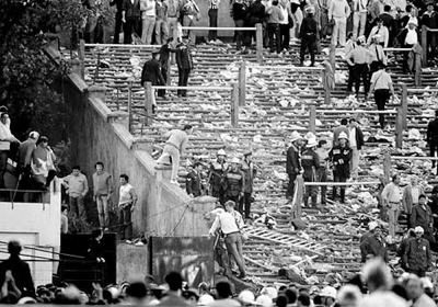 Hillsborough-Disaster 0002.Jpg