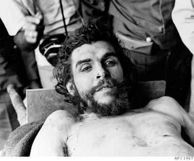 Mn Guevara.Jpg