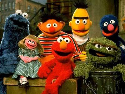 Sesame-Street-Season-39-30-Rocks-Pre-School-Musical.Jpg
