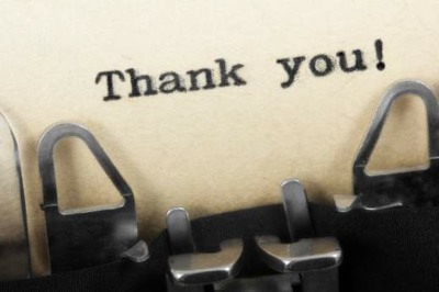 Thank-You.Jpg-1