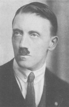Young Hitler2.Jpg