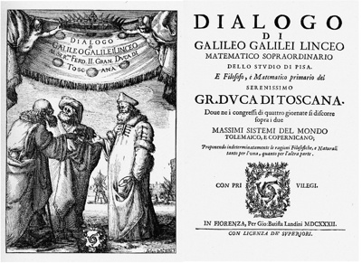 800Px-Galileos Dialogue Title Page