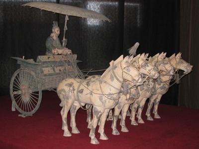 800Px-Terracotta Army @ Gdynia 2006 - 01 Ubt