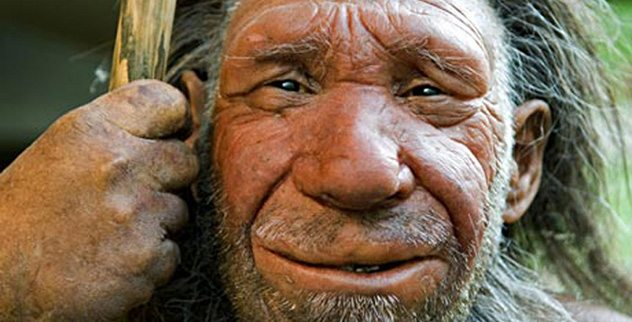 Top 10 Misconceptions About Neanderthals