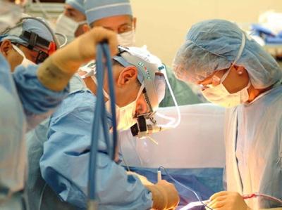 Cosmetic-Surgery-Poland.Jpg