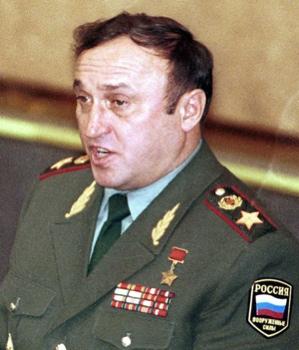 Evstafiev-Pavel-Grachev-1994W