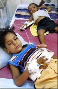 India-Health-Cholera-8078